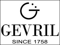 Gevril Watch