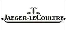 Jaeger - LeCoultre Watches